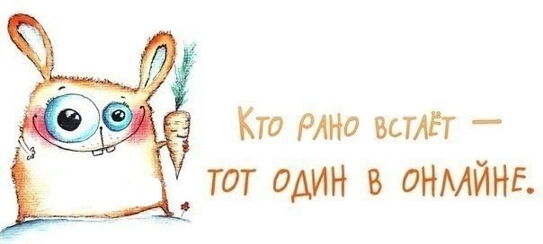UOfIvAB8VKA